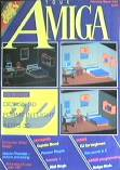 Cover of Your Amiga